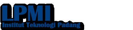 Portal Informasi Lembaga Penjaminan Mutu Internal
